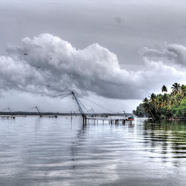 by Ayyappan Nair - Landscapes Travel