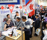Business Visa Consultants in Delhi - Apply Now to Check Your Eligibility