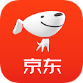 京东 APK for Bluestacks