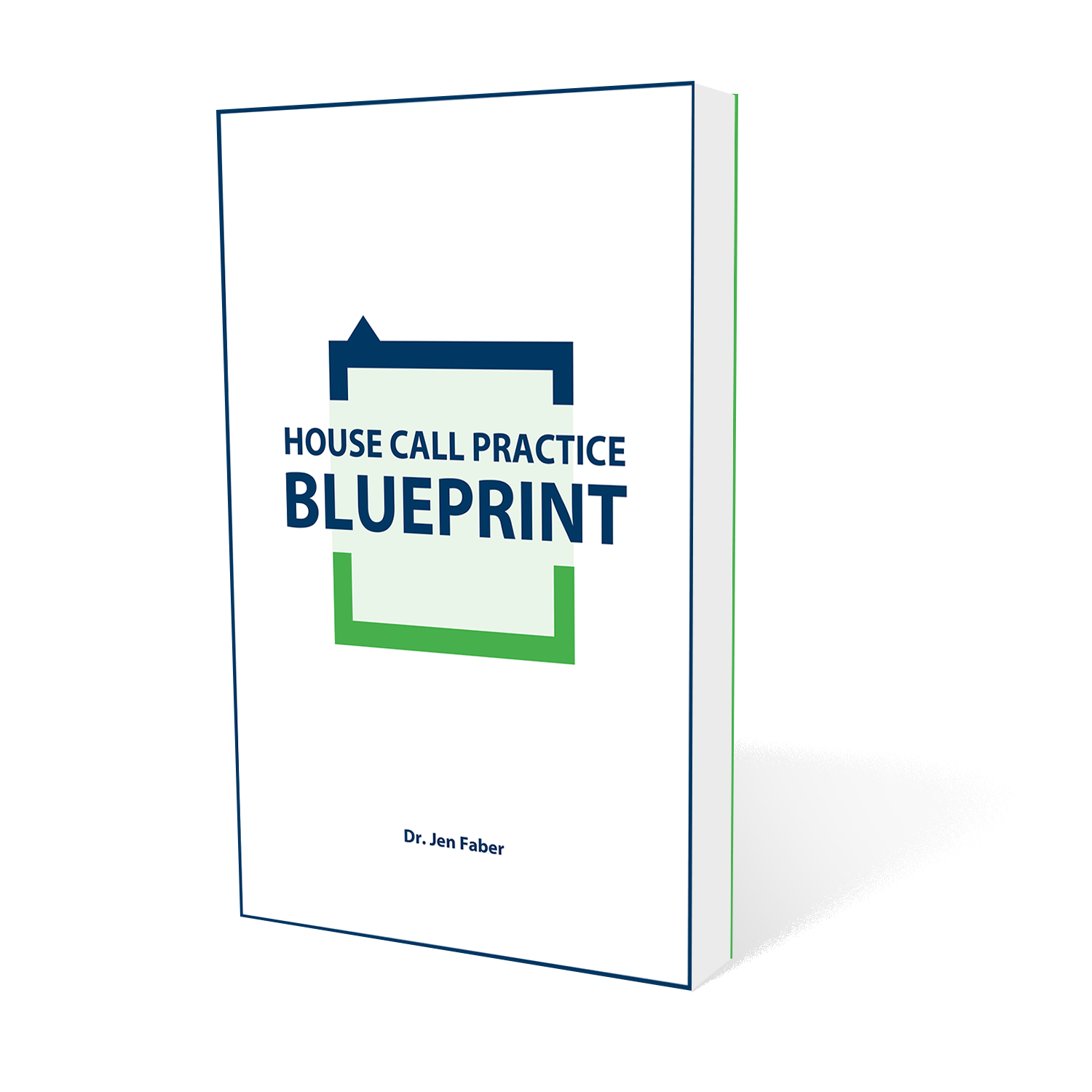 House call revolution click here to download your blueprint malvernweather Choice Image