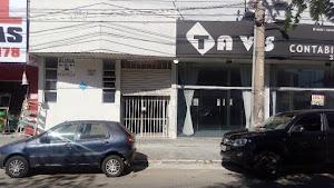 Aluga-se Sala. - Setor Coimbra+aluguel+Goiás+Goiânia