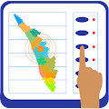 App eVoter- CEO Kerala Election'16 APK for Kindle