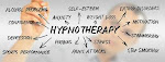 Hypnotherapy can be a very rewarding career