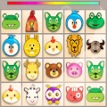 Game Connect Animal 2003 apk for kindle fire