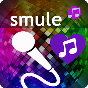 Download Guide :Smule Karaoke Sing for PC - choilieng.com