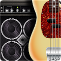 Real Bass APK for Ubuntu