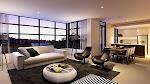 Best interior designer decorator in Gurgaon, Delhi @ 9871737205