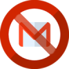 Gmail-Ristriction