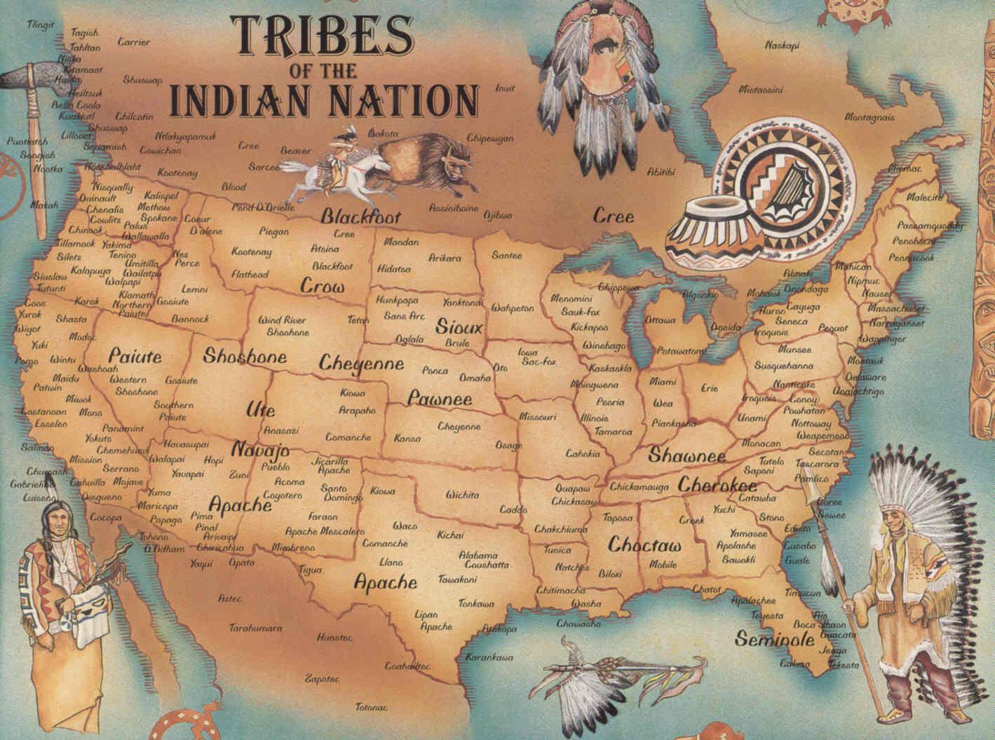 blank 13 colonies map