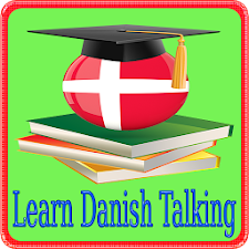 Learn Danish Talking