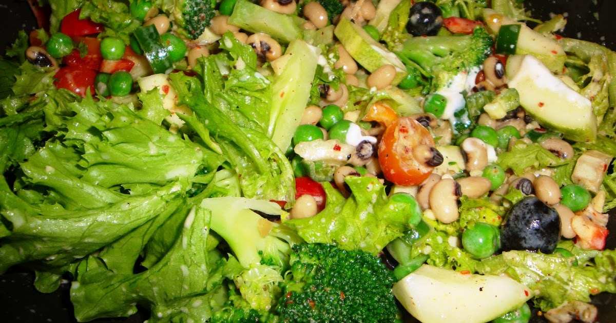 Try This Filling Vegetarian Meal Plan For Weight Loss forecast