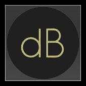App Decibel Measuring App APK for Windows Phone