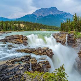 Athabasca Falls.jpg