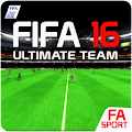 Guide:FIFA 16 New APK for Blackberry