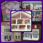 Doll House Design Ideas 2.2 Apk