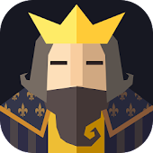 Download Kings! APK for Laptop