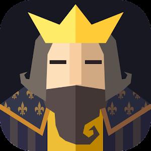 Kings! For PC (Windows & MAC)