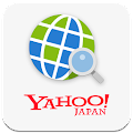Download Yahoo!ブラウザ:自動最適化機能つきでサクサク検索 APK for Android Kitkat