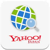Download QRコード&自動最適化:Yahoo!ブラウザ APK for Android Kitkat