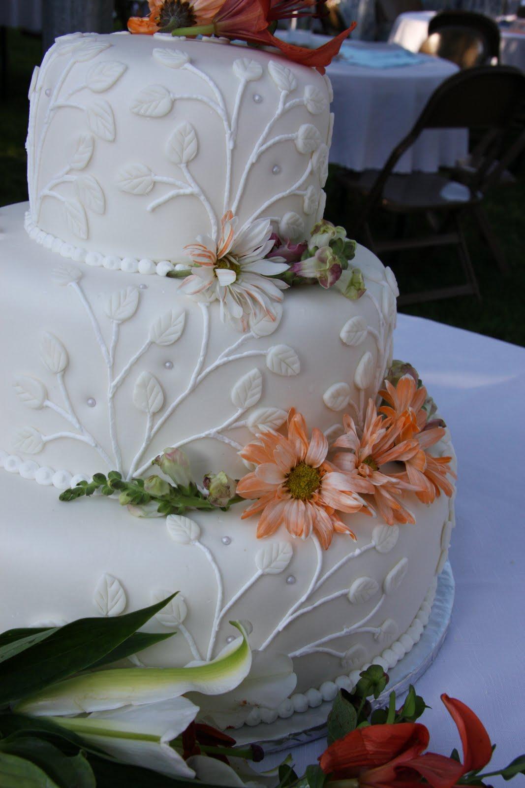 Wedding Centerpiece Ideas Red
