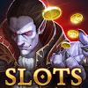 GrandWin Slots - Casino