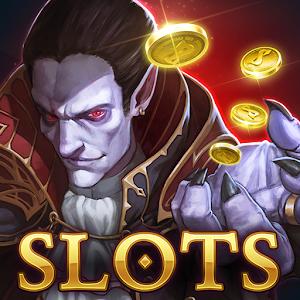 Cover art GrandWin Slots - Casino