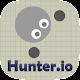 Hunter.io for Slain.io