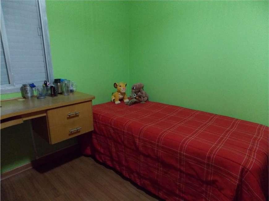 Cobertura de 3 dormitórios à venda em Vila Matilde, São Paulo - SP