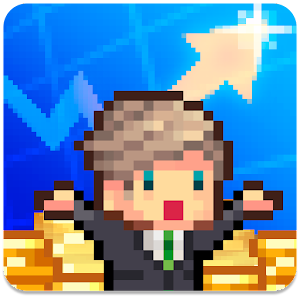 Tap Tap Trillionaire - Money Never Sleeps For PC (Windows & MAC)