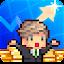 Tap Tap Trillionaire – Business Simulator