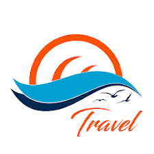 Emin Travel