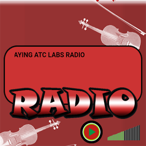 Download ATC Labs DemoStream Player For PC Windows and Mac
