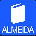 Bíblia Almeida Linguagem Atual APK for iPhone
