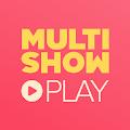 App Multishow Play APK for Windows Phone