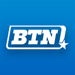 BTN2Go app for android