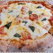 堤諾比薩  Tino's Pizza Cafe(桃園中山店)