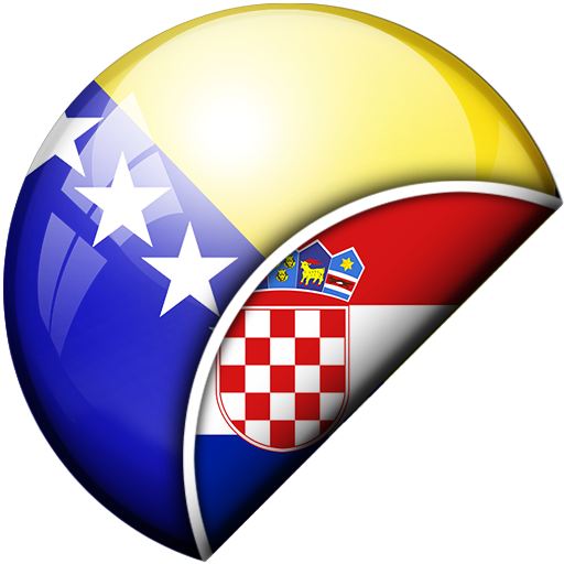 Android aplikacija Bosanski-hrvatski Prevoditelj na Android Srbija