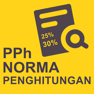 Download free Pajak Norma Penghitungan for PC on Windows and Mac