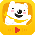 쥬니어 네이버 - Jr.Naver APK for Ubuntu