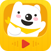 쥬니어 네이버 - Jr.Naver APK for Bluestacks