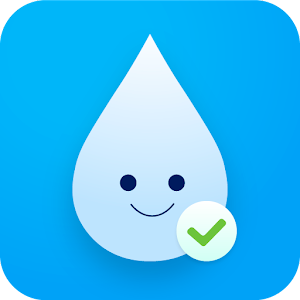 Drink Water Reminder and Hydration Tracker - BeWet Online PC (Windows / MAC)