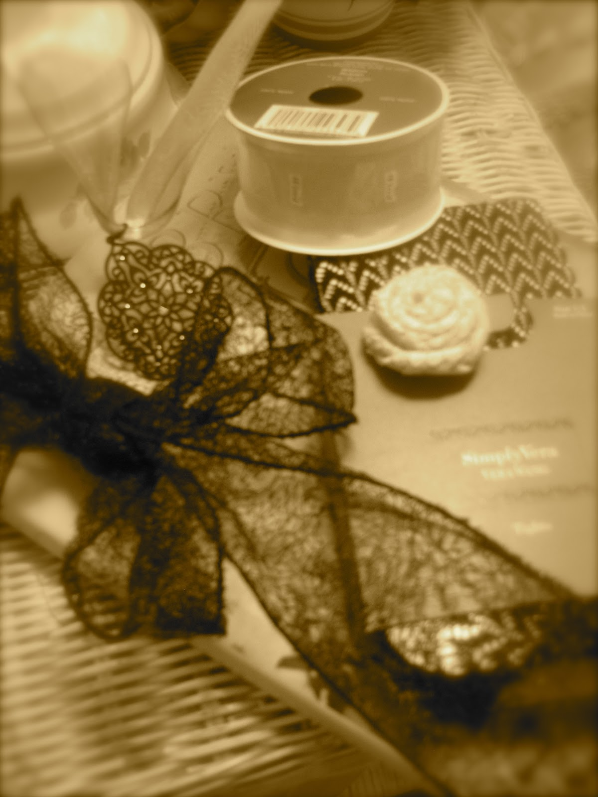 modest lds wedding dresses