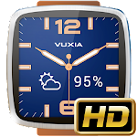 Wear Face Collection HD 1.0.4 Apk