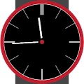 Free Status Watchface Wear APK for Windows 8