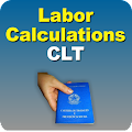 App Labor Calculations CLT apk for kindle fire