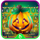 Halloween Night Keyboard Theme APK