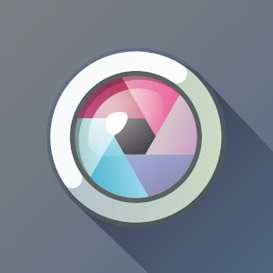 Pixlr – Free Photo Editor for pc