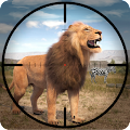 Game Jungle Animals Hunting APK for Kindle