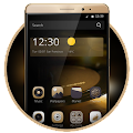 Launcher for Huawei Mate 8 APK for Blackberry