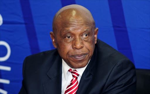 sexwale vows transparency and accountability in fifa bid